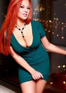 Проститутка Марго +7 (963) 945 15 24, г. Москва, м. Арбатская