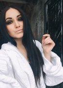 Проститутка Роза +7 (964) 552 76 81, г. Москва, м. Новослободская