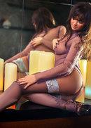 Проститутка Яся +7 (968) 335 78 05, г. Москва, м. Киевская