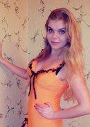Проститутка Мила +7 (966) 099 32 01, г. Москва, м. Кутузовская