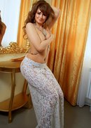 Проститутка Лия +7 (958) 100 15 39, г. Москва, м. Студенческая