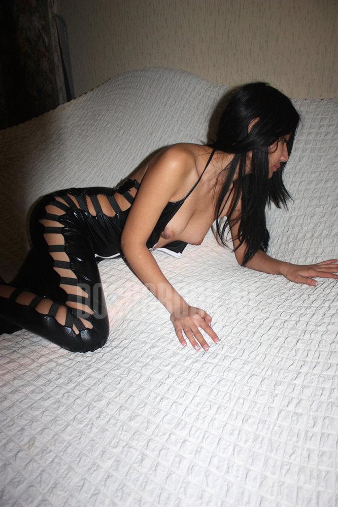 проститутки выезд крылатское
