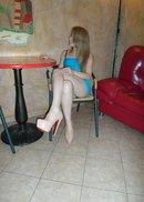 Проститутка Алина +7 (929) 513 53 36, г. Москва, м. Калужская
