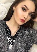 Проститутка Фатима +7 (968) 570 32 78, г. Москва, м. Новослободская