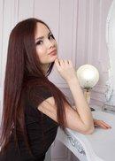 Проститутка Олеся +7 (965) 239 21 73, г. Москва, м. Новослободская