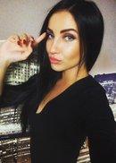 Проститутка Вика +7 (965) 239 25 34, г. Москва, м. Новослободская
