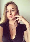 Проститутка Альбина +7 (965) 239 25 34, г. Москва, м. Новослободская