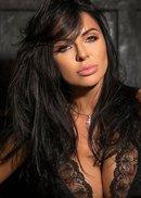 Проститутка Кира +7 (916) 436 42 25, г. Москва, м. Фили