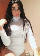 Проститутка Наташа +7 (916) 351 27 76, г. Москва, м. Полежаевская