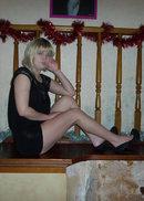 Проститутка Алена +7 (929) 513 53 36, г. Москва, м. Калужская