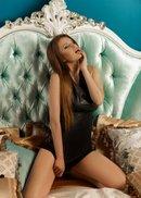 Проститутка Настя +7 (985) 135 57 56, г. Москва, м. Ботанический сад