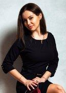 Проститутка Ася +7 (985) 135 57 56, г. Москва, м. Проспект Мира