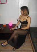 Проститутка Мари +7 (929) 513 93 30, г. Москва, м. Аэропорт