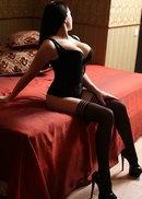 Проститутка Анита +7 (929) 995 44 21, г. Москва, м. Бабушкинская