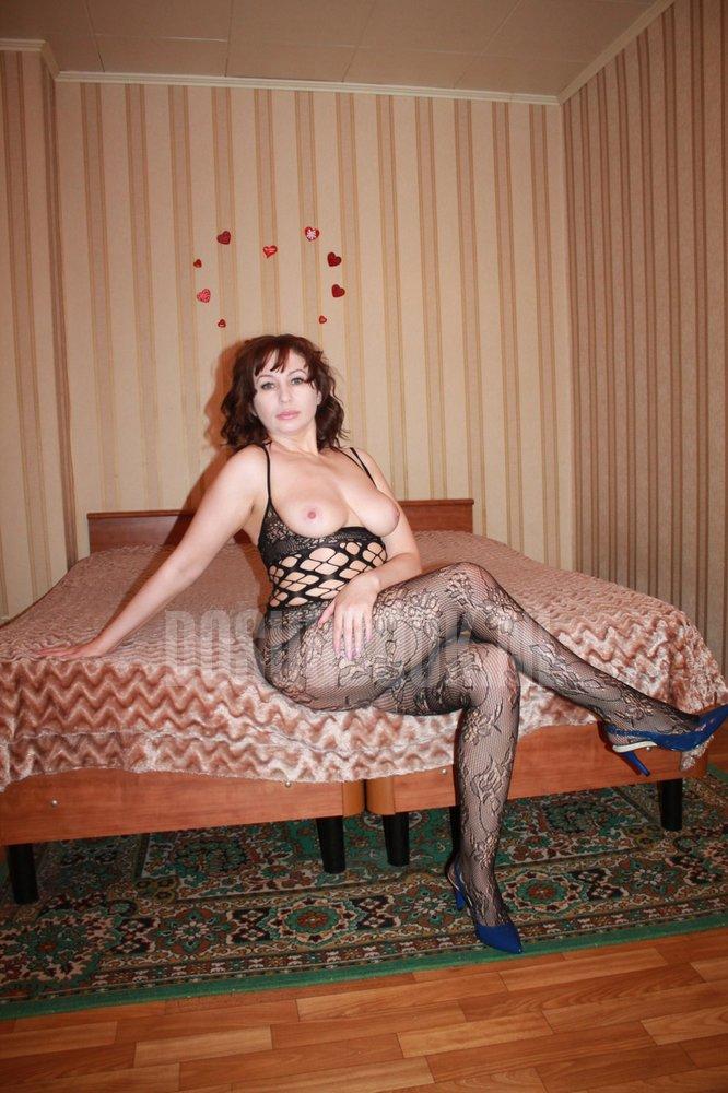 Снять проститутку в строгино на выезд