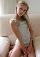 Проститутка Катя +7 (968) 366 65 59, г. Москва, м. Проспект Вернадского