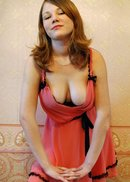 Проститутка Рита +7 (968) 366 65 59, г. Москва, м. Новокосино