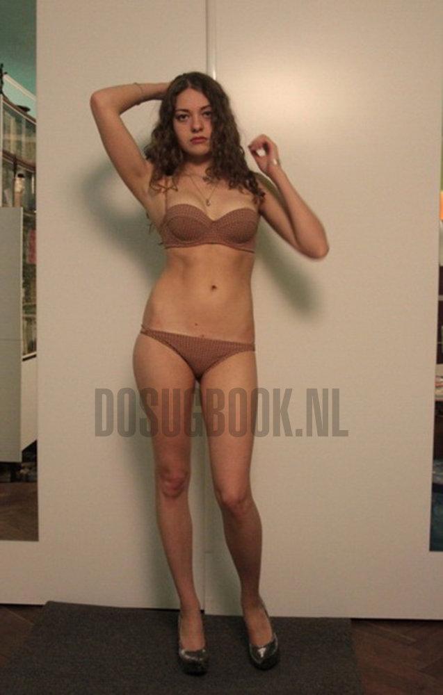 Белгород интим проститутки