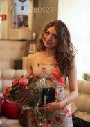Проститутка Диана +7 (968) 375 05 95, г. Москва, м. Выхино