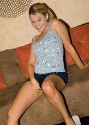 Проститутка Наташа +7 (968) 366 68 83, г. Москва, м. Рязанский проспект