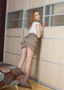 Проститутка Ксюша +7 (968) 366 68 85, г. Москва, м. Савеловская