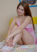 Проститутка Лера +7 (968) 366 68 85, г. Москва, м. Белорусская