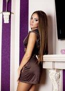 Проститутка Инна +7 (968) 366 68 85, г. Москва, м. Павелецкая