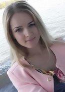 Проститутка Олеся +7 (958) 100 15 47, г. Москва, м. Молодежная
