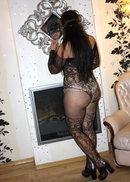 Проститутка Аида +7 (969) 041 96 78, г. Москва, м. Митино