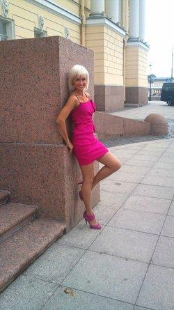 Света, Москва, +7 (965) 239 21 73, м. Филевский парк_3