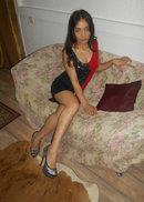 Проститутка Ника +7 (929) 513 93 30, г. Москва, м. Аэропорт
