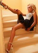 Проститутка Оленька +7 (916) 337 05 84, г. Москва, м. Савеловская