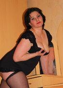 Проститутка Алиса +7 (916) 299 81 01, г. Москва, м. Проспект Вернадского