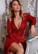 Проститутка Инна +7 (903) 507 49 39, г. Москва, м. Алтуфьево
