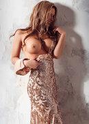 Проститутка Алена +7 (903) 626 79 27, г. Москва, м. Выставочная