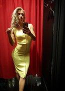 Проститутка Регина +7 (958) 100 15 39, г. Москва, м. Белорусская