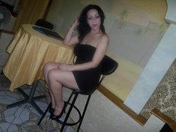 Карина, Москва, +7 (929) 513 53 36, м. Беляево, м. Калужская, м. Коньково_0