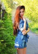 Проститутка Ксения +7 (958) 100 15 34, г. Москва, м. Белорусская