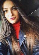 Проститутка Адель +7 (958) 100 15 27, г. Москва, м. Белорусская