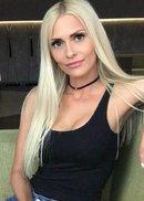Проститутка Олеся +7 (968) 805 95 82, г. Москва, м. Маяковская