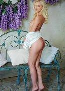 Проститутка Алиса +7 (903) 261 22 28, г. Москва, м. Курская