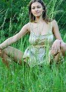 Проститутка Даша +7 (903) 261 33 30, г. Москва, м. Братиславская