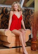 Проститутка Алла +7 (985) 807 36 86, г. Москва, м. Белорусская