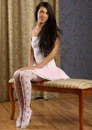 Проститутка Катя +7 (903) 260 44 48, г. Москва, м. Улица Старокачаловская