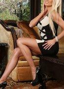 Проститутка Оксана +7 (903) 260 44 48, г. Москва, м. Бауманская