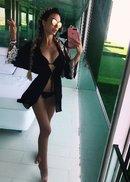Проститутка Ирина +7 (985) 819 92 48, г. Москва, м. Динамо