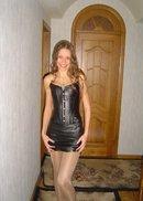 Проститутка Катя +7 (965) 255 59 08, г. Москва, м. Кантемировская