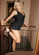Проститутка Наташа +7 (965) 255 59 08, г. Москва, м. Братиславская
