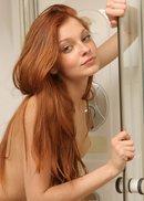 Проститутка Вика +7 (965) 255 59 08, г. Москва, м. Семеновская