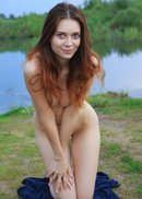 Проститутка Лера +7 (965) 255 59 32, г. Москва, м. Царицыно